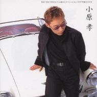 Try Try Try ピアノよ歌えスペシャル J Pop特集2001
