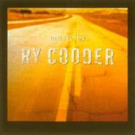 Music By Ry Cooder