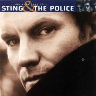 Very Best Of...Sting And The Police