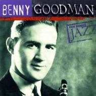 Ken Burns Jazz