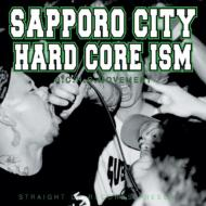 Various/Sapporo City Hard Core Ism