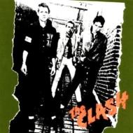 Clash (Uk Version)-Remaster