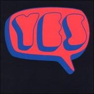 Yes (Expanded & Remastered)