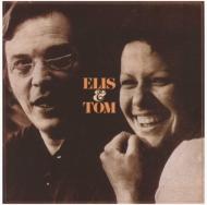 Elis & Tom (1974)