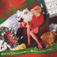 Merry Christmas: Have A Nice Life