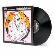 Virgin Suicides 15周年記念盤 (180グラム重量盤レコード)
