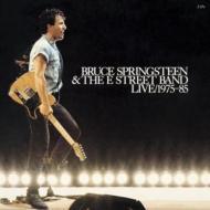 Live 1975-1985 (3CD)