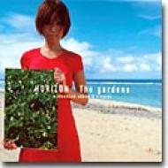 Horizon -Millennium Album & Singles