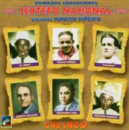 Cubaneo