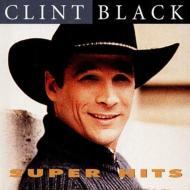 cdアルバム clint black クリントブラック 商品一覧 ローチケ