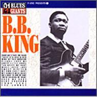 ブルースの巨人8p-vine Presents 21 Blues Giants 8