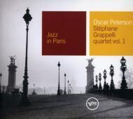 Quartet Vol.1