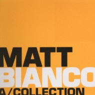 Collection -Best Of