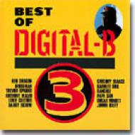 Best Of Digital B 3