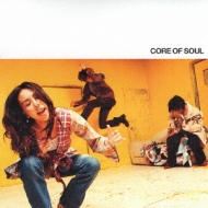 Over The Time 【Copy Control CD】
