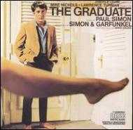 Graduate -Soundtrack