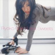 Sweets -Best of Ryoko Shinohara-