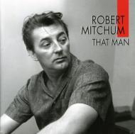 that man ロバート ミッチャム hmv books online bcd15890