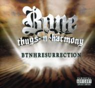 Btnhresurrection