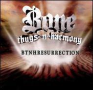 Btnhresurrection -Clean