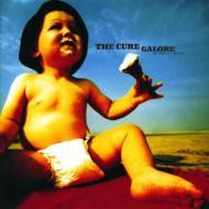 Galore -The Singles 87-97