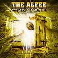 "THE ALFEE""ザ・ベストテン伝説"