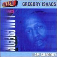 I Am Gregory