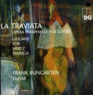 Bungarten(G)La Traviata