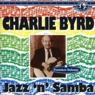 Jazz N'samba