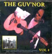 Guv'nor Vol.4