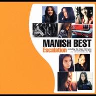 MANISH BEST Escalation