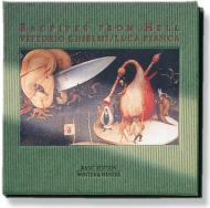 Bagpipes From Hell: Ghielmi(Viola Da Gamba)pianca(Lute)