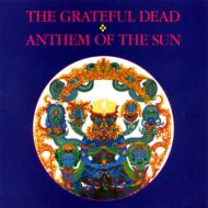 Anthem Of The Sun (Expanded & Remastered)