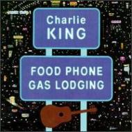 Food Phine Gas Lodging