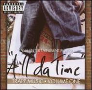 Trapp Music Vol.1