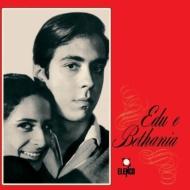 Edu Lobo E Maria Bethania