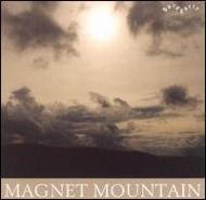 Magnet Mountain