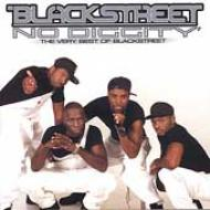 No Diggity -Very Best Of