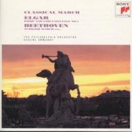Classical Marches: Ormandy / Philadelphia.o