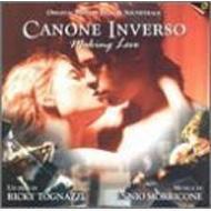 Canone Inverso / Ennio Morricone