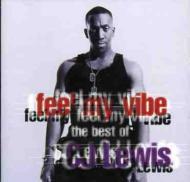 Feel My Vibe -Best Of +5 Bonus Tracks