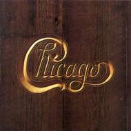 Chicago 5 (Remastered)