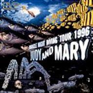 MIRACLE NIGHT DIVING TOUR 1996