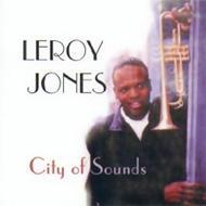 City Of Sounds
