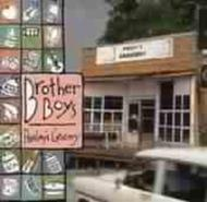 Presley's Grocery