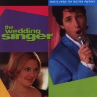 Wedding Singer -Soundtrack
