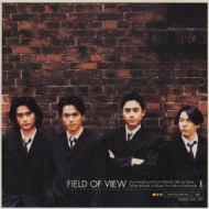 FIELD OF VIEW I : Field Of Vie...