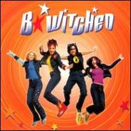 B Witched