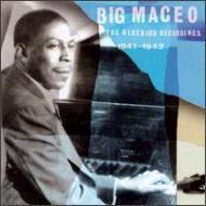 Bluebird Recordings Vol.1 Chicago 1941-1942