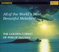 「世界で最も美しいメロディーの全て」、パークス/ブラック・ダイク・ミルズ・バンド